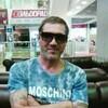 Ринат Ибрагимов, 44, г.Казань