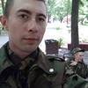 SerzhAnder, 22, г.Слуцк