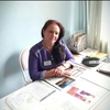 Татьяна, 53, г.Белогорск