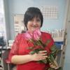 Лена, 32, г.Харьков