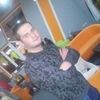 Руслан, 20, г.Умань