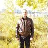 сергей, 44, г.Братск