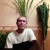 Анатолий, 62, г.Светлый (Калининградская обл.)