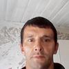 Андрей Чагин, 39, г.Заозерный