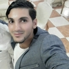Ahmad, 29, г.Амман