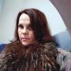 Мила, 49, г.Набережные Челны