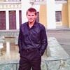 Костя, 27, г.Бийск