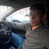 Николай, 34, г.Бельцы