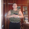 Александр Котенко, 47, г.Павлоград