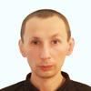 Алексей, 33, г.Чебоксары