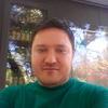 Флавий, 31, г.Алматы (Алма-Ата)