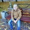 Иван, 20, г.Выборг