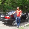 Вася, 45, г.Виноградов