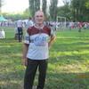 евгений, 72, г.Донецк