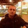 Рома, 24, г.Мелитополь