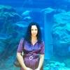 Ирина, 32, г.Усть-Каменогорск