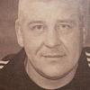 Saulius, 41, г.Йессхейм