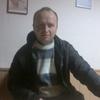 Алексей, 39, г.Ямполь