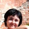 Анюта, 32, г.Зилаир