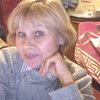 галина Ивановна, 51, г.Харцызск