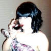 Марина, 23, г.Осакаровка