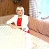 Ольга, 41, г.Енакиево