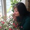 Натуся, 35, г.Усть-Донецкий