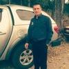 Юрій, 30, г.Трускавец