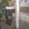 Ольга, 30, г.Белая Церковь