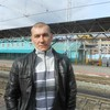 Рустам, 37, г.Бузулук