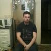 мишка яшин, 25, г.Алексеевка