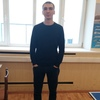 Evgeniy, 25, г.Москва