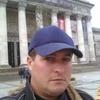 Роман, 32, г.Львов