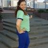Светлана, 33, г.Саранск