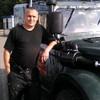 Михаил, 44, г.Горно-Алтайск