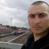 Вячеслав, 29, г.Черняховск
