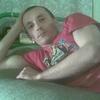 Igoryaha, 32, г.Белозерск