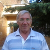 Anatoliy, 59, г.Запрудная