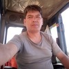 Сергей, 48, г.Йошкар-Ола
