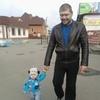 Антон Петров, 26, г.Рассказово