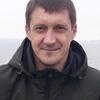 Александр, 42, г.Южное