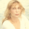 Марина Зиниди, 39, г.Афины