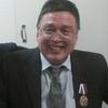 Анатолий, 57, г.Красногорск