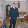 Игорь, 44, г.Лесозаводск