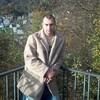 mixa, 34, г.Idar-Oberstein