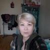 Katerina, 52, г.Сеул