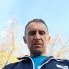 виктор, 48, г.Асино