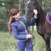Софья, 31, г.Саранск
