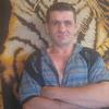 Сергей Алексеев, 41, г.Слободской