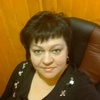 Ирина, 44, г.Волга